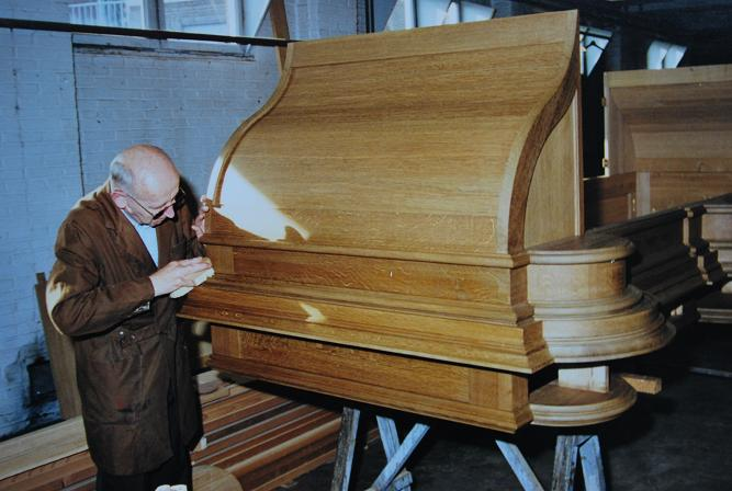 105-opboenen-orgelkas-in-werkplaats-jan-janssen