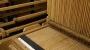 127-perkament-scharnieren-toetsen