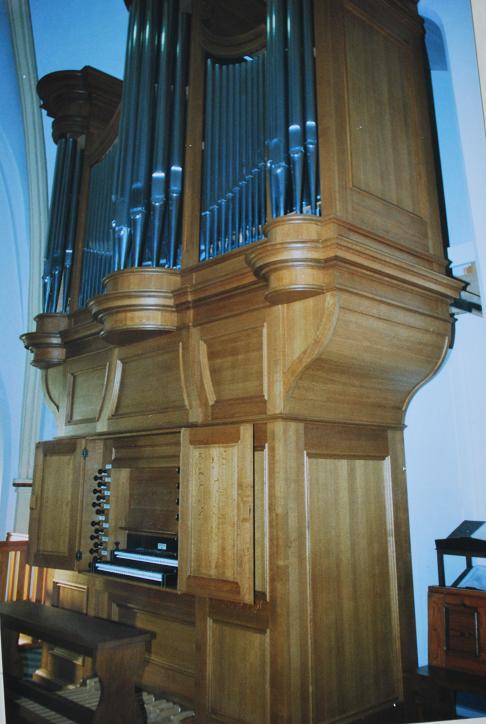 131-het-orgel-nog-zonder-consoles