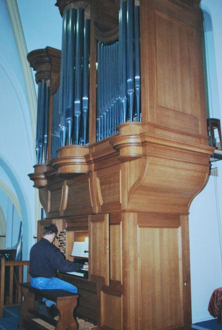 141-intoneren-orgel-jan-timmermans