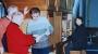 144-adviseurs-ton-van-eck-en-marcel-verheggen-op-bezoek
