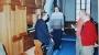 145-overleg-met-adviseurs-ton-van-eck-en-marcel-verheggen