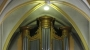 146-kerkorgel-rggel-gereed