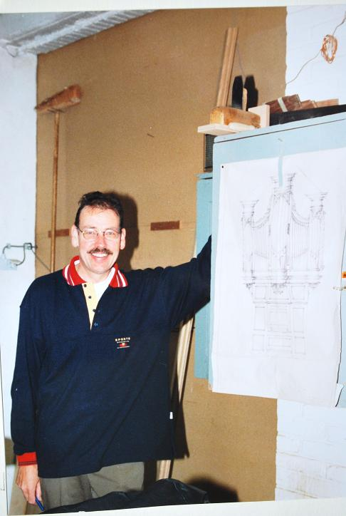 2-kas-ontwerper-jacques-van-der-aart