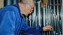 25-de-orgelstemmer