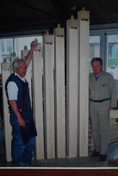 37-vol-trots-bij-het-vrijwilligerswerk-tinus-seuren-nico-van-den-heuvel