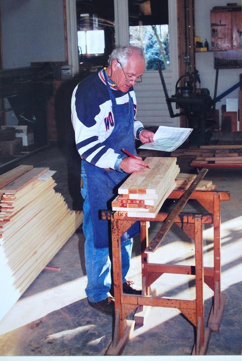 39-tinus-seuren,-houten-pedaal-pijpen