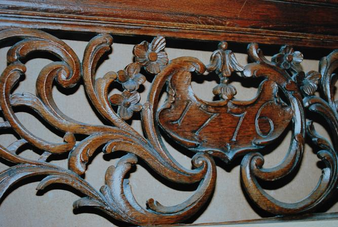 4-detail-balustrade-2