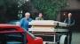 41-balgen-gemaakt-door-tjeu-theunissen-worden-naar-de-kerk-gebracht–daan-lanssen-wim-janssen