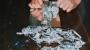 6-handmatig-uitdunnen-platen-voor-orgelpijpen