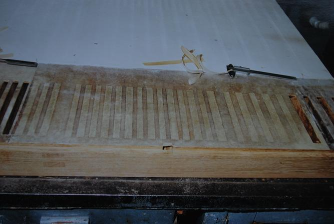 60-perkament-op-onderzijde-windlade-2