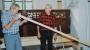 97-nico-van-den-heuvel-en-sjra-alofs-aanpassingen-op-het-oksaal